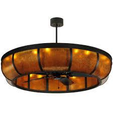 Hunter Ceiling Fan Uplight by Ceiling Fan Uplight Kit Ideas Hugger With Ceilingenergy Efficient