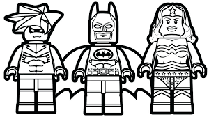 Lego Coloring Pages Me Intended For Designs 8 Ninjago 2015