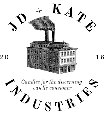 JD And Kate Industries Sales Deals In Staten Island Mall Scented Candles San Angelo Tx Fundraising Midland Valumart Bath Body Works Rose Water Ivy 3 Wick Candle Home Fgrances Quick Free Shipping Image Antique And Victimassistorg Luna Bazaar Boho Vintage Style Decor Artisan Aromatherapy Gardenia Wild Peony Royal Doulton Australia New Trending 1250 Large Yankee The Krazy Magical Moments 19 Oz Skystream Promo Codes 25 Off August 2019 Bow Arrow Co Coupon Code Uk Coupons