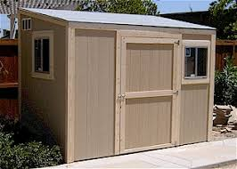 lean to sheds san diego wood lean to storage sheds shed kits