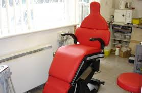 Dental Chair Upholstery Service by Leisure Re Upholstery Service S A Re Upholstery Services