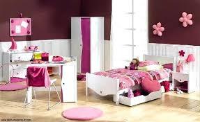 chambre fille 6 ans chambre fille 6 ans chambre enfant comment bien choisir le lit de