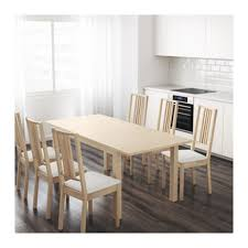 Dining Room Sets Ikea by Dining Room Tables With Extension Leaves Drop Leaf Dining Tables