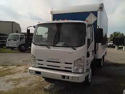 ISUZU BOX VAN TRUCK FOR SALE | #1253 Premium Truck Center Llc 1953 Willys Pickup 4x4 Want A With Manual Transmission Comprehensive List For 2015 2014 Toyota Tacoma Overview Cargurus 2019 Trd Pro Top Speed 2013 Chevrolet Silverado 2500hd Trucks Sale By Owner In Florida Creative Toyota Ta A Used Nissan Truck Maryland Dealer 2012 Frontier Crew 2016 V6 4x4 Test Review Car And Driver 2 X Kenworth T370 Roll Off In Stock 15 On Order Rdk Earthy Cars Blog Earthy Cars Spotlight10312011