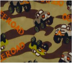 Anti-Pill Fleece Fabric Off Road TrucksAnti-Pill Fleece Fabric Off ... Amazoncom Nickelodeon Blaze High Octane Fleece 62 X 90 Twin And The Monster Machines Give Me Speed Cotton Fabric Etsy Prints For Babies Blog Polar Trucks Olive Discount Designer Truck Fabric Panel Sew Pinterest Quilts El Toro Loco Tote Bag For Sale By Paul Ward Antipill John Deere Brown Plaid Patch 59 Wide Zoofleece Kids Blue Boys Pjs Winter Warm Pajama Snuggle Flannel Joann Cute Rascals Toddler Pullover 100