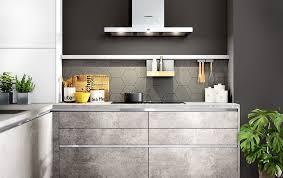kreative tipps für deine küchenrückwand mhk küchenspezialisten