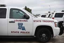 100 Truck Driving Jobs In New Orleans Metairie Men Killed In Christmas Eve Crash On I10
