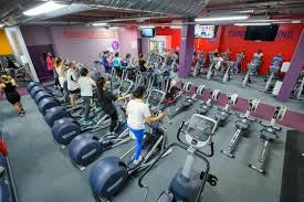 salle de sport chaponnay 69970 gymlib
