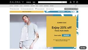 35% Off Zalora Promo Code, Credit Card Promos - Cardable ... Latest Finish Line Coupons Offers September2019 Get 50 Off Coupon Code Nike Pico 4 Sports Shoes Pink Powwhitebold Delta Force Low Si White Basketball Score Fantastic Savings On All Your Favorites With Road Factory Stores 30 Friends Family Slickdealsnet Coupon Code For Nike Air Max Bw Og Persian 73a4f 8918c Google Store Promo Free Lweight Running Footwear Offers Flat Rs 400 Off Codes Handbag Storage Organizer Gamesver Offer Tiempo Genio Tf Astro Turf Trainers