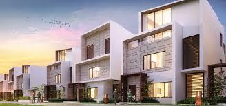 100 Villa Houses In Bangalore Axis Tatvam In Kanakapura Road HousingMancom