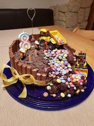 schoko smarties torte rezepte chefkoch