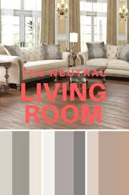 American Freight Sofa Tables by 400 Best Living Room Love Images On Pinterest Home Living Room