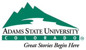 Financial Aid Adams State University
