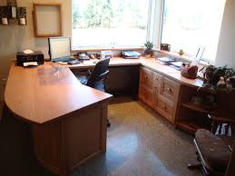 Home Office : Office Desk Ideas Home Offices Design Small Room ... Home Office Desk Fniture Designer Amaze Desks 13 Small Computer Modern Workstation Contemporary Table And Chairs Design Cool Simple Designs Offices In 30 Inspirational Elegant Architecture Large Interior Office Desk Stunning