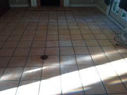 replacing tile floor zyouhoukan net
