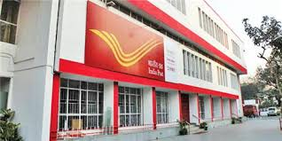 Post fices in Faridabad Postal Services in Faridabad