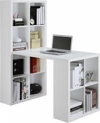 Mainstays Corner Computer Desk Instructions by Amazon Com Ameriwood Home London Hobby Desk White Kitchen U0026 Dining
