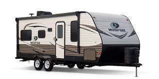 Starcraft RV | Camping Trailers & Toy Haulers