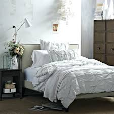 Adjustable Bed Frame For Headboards And Footboards by Headboards And Bed Frames Upholstered Headboard Headboards For
