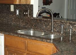 soulful baltic brown granite pattern granix baltic brown granite