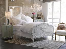 shabby chic schlafzimmer einrichten tipps und ideen als