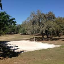 Magnolia Park 62 s Parks 2929 S Binion Rd Ocoee