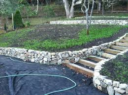 Landscaping Ideas For Hillside Backyard | Mystical Designs And Tags Front Yard Landscape Designs In Ma Decorative Landscapes Inc Backyard Landscaping On A Slope On A How To Sloping Diy 25 Trending Sloped Backyard Ideas Pinterest Unique Steep Gardens Simple Minimalist Easy Pertaing To Ideas For Hill Fleagorcom Garden Design The Ipirations Skyggebed With Garten Yards Choaddictscom