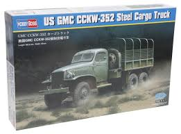 Amazon.com: Hobby Boss GMC CCKW-352 Steel Cargo Truck Model Kit ... 2019 New Chevrolet Silverado 1500 4wd Crew Cab 147 Lt Trail Boss At Utv Deluxe Bundle Truckboss Decks 1973 Ford F100 Classic Cars For Sale Michigan Muscle Old Deck Youtube Never Built An 302 Pickup But Someone Did Hunting Defender 110 Widetrack By Chelsea Truck Company In Fremont Truckboss Deck 9100 Rt Boss Cart Mount Meyer Manufacturing Cporation Truckbossutv005 The Watercraft Journal The Best Resource 2018 7ft Steamboat Springs Co Atvtradercom