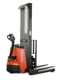 LiftTruckStuff.com | New & Used Toyota Lift Truck Forklift Rentals From Carolina Handling Wikipedia Raymond Cporation Trusted Partners Bastian Solutions Turret Truck 9800 Swingreach Lift Heavy Loads Types Classifications Cerfications Western Materials Raymond Launches Next Generation Of Reachfork Trucks With Electric Pallet Jack Walkie Rider Malin Trucks Jacks Forklifts And Material Nj Clark Dealer Sales Used Duraquip Inc 60c30tt Narrow Aisle Stand Up
