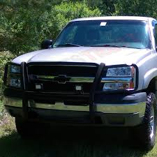 2003-2006 Chevy Silverado 1500 2500 3500 Chrome Signal Bumper ... 2006 Chevy Silverado Lt Crew Cab Truck Gainesville Fl 700 Miles Snow Motors Red 1500 Single Cab 4x4 Tennesseez71s Select 33 16 Toyo Mud Terrain Chevrolet Wheels Within Z71 Ext The Hull Truth Boating And Fishing 32006 Front End Aftermarket Ext 44 Kidron Kars 20 Of The Rarest Coolest Pickup Special Editions Youve Quad 4x4 Slate Branch Auto Zak R Lmc Life Whipple Gm Gmc 48l Supcharger Intercooled