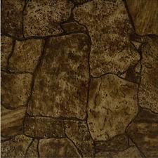 mannington carpet tile adhesive vinyl flooring ebay