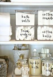 Functional Small Bathroom Organization Ideas (68) | Better Bath ... Cathey With An E Saturdays Seven Bathroom Organization And Storage Small Ideas The Country Chic Cottage 20 Best Organizers To Try Small Bathroom Organization Ideas Visiontotalco 12 15 Why Choosing Trend Home Daily 11 Fantastic Organizing A Cultivated Nest New Ladder Shelf Youtube 28 Images 53 48 Inch Double Weathered Fox
