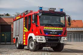 100 Fire Truck Wallpaper 2015 Man Tgm 13 290 4x4 B L Schlingmann Hlf 2 0