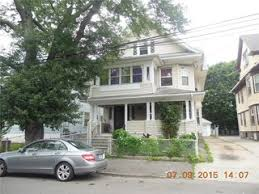 1 Bedroom Apartments In Bridgeport Ct by Cheap Apartments For Rent In Bridgeport Ct Zumper