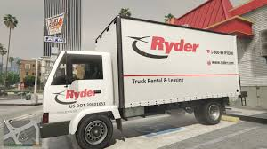 Ryder Truck Rental Izusu Box Truck - GTA5-Mods.com Enterprise Moving Truck Cargo Van And Pickup Rental Lobster Leasing Inc Penske 351 Gellhorn Dr Houston Tx 77013 Ypcom Review Bristol Car Rentals Opening Hours 10427 Yonge St Smyrna Ga Ford Box Straight Otr Truck Roho4nsesco Surgenor National Used Dealership In Ottawa On K1k 3b1 A With Sleeper