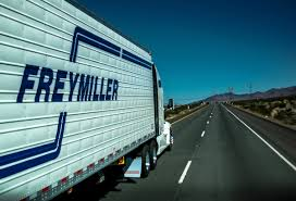 Freymiller Boosts Owner-operator Pay Freymiller Inc Drive4freymiller Instagram Profile Instahucom Ok Trucking Best Image Truck Kusaboshicom Trucks On American Inrstates Oklahoma Motor Carrier 2nd Quarter 2017 By Truck Trailer Transport Express Freight Logistic Diesel Mack The Hightower Agency Freymiller_inc Twitter Tnsiams Most Teresting Flickr Photos Picssr A Leading Trucking Company Specializing In Cdllife Solo Company Driver Job And Get Paid Ma V152 Ats Mods Truck Simulator West Of Omaha Pt 18