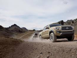 2016 Tacoma EBrochure When Selecting A Truck For Towing Dont Forget To Check The Toyota Plow Trucks Page 2 Plowsite 2016 Tundra Capacity Hesser 2015 Reviews And Rating Motor Trend 2013 Ram 3500 Offers Classleading 300lb Maximum Towing Capacity 2018 Review Oldie But Goodie Revamped Hilux Loses V6 Petrol But Gains More Versus Ford Ranger Comparison Salary With Trd Pro 2017 2500 Vs Elder Chrysler Athens Tx 10 Tough Boasting Top Indepth Model Car Driver