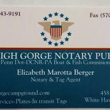 Lehigh Gorge Notary Public - Home | Facebook Archive Pennsylvania Porcelain License Plates Part 2 Of How To Get A Motorcycle Title Chin On The Tank Motorcycle Stuff Tm Portal Vehicle Registration And Licensing Pay Vehicle Registration Fee In Saudi Arabia Lehigh Gorge Notary Public Home Facebook Power Attorney Form Truck Flips Crashes Youtube Page Title Sample Business Plan For Trucking Company Hd Free Small Lemurims Trucking Income Expense Spreadsheet Doritmercatodosco