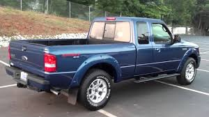 FOR SALE NEW 2011 FORD RANGER SPORT SUPER CAB!!! 4X4 STK# 11890 ... 2004 Ford Ranger Edge Blue 4x2 Sport Used Truck Sale Cool Ford Ranger And Max Tire Sizes Explorer New Pickup Revealed Carbuyer 2009 For 2019 Midsize Pickup Back In The Usa Fall 2015 Car For Metro Manila 32 Tdci Wildtrak Double Cab 4x Sale 2002 Lifted Youtube 2003 Xlt Red Manual Rangers 2018 Px Mkii Black Ferntree Gully For Sale 2001 Ford Ranger 4 Door 4x4 Off Road Only 131k