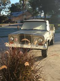 1967 Jeep Gladiator J10 J3000 Pickup Truck Barn Find For Sale In ... Rcmp Need Help To Find Stolen Work Truck Energeticcityca Will Chinas Great Wall Steed Pickup Its Way America Find Ram 1500 Full Size Pickup Trucks For Sale In Dallas Tx This Is Where You Can Buy The 2015 Hess Toy Truck Fortune How Best Accident Lawyer Automated System Helps Drivers Safe Legal Parking Trucklog Quirement Looms Out Wther Youll Comply Update Omaha Police Connected Slaying Of Semi 5 Ways Get Your Barn Vehicle On Road Classic Cars New App Make Easier Those With Cdl Driver Jobs The Dream Indie Foundry 1989 Ford F 250 Craigslist Of Week Thrghout