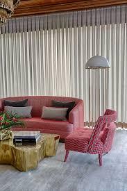 pearl lounge sofa modern contemporary furniture by brabbu