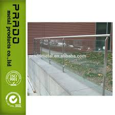 Prefab Metal Stair Railing, Prefab Metal Stair Railing Suppliers ... Metal Stair Railing Ideas Design Capozzoli Stairworks Best 25 Stair Railing Ideas On Pinterest Kits To Add Home Security The Fnitures Interior Beautiful Metal Decorations Insight Custom Railings And Handrails Custmadecom Articles With Modern Tag Iron Baluster Store Model Staircase Rod Fascating Images Concept Surprising Half Turn Including Parts House Exterior And Interior How Can You Benefit From Invisibleinkradio