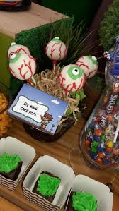 Terraria Halloween Event by 16 Best Terraria Party Images On Pinterest Terraria Candy Bars