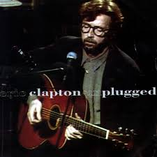 The 25 best Eric clapton unplugged ideas on Pinterest