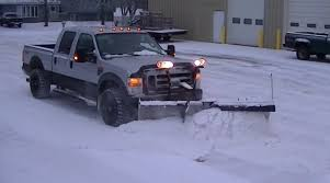 2008 Ford F250 Super Duty Plowing Snow With Snowdogg V Plow - YouTube Choosing The Right Plow Truck This Winter Gmcs Sierra 2500hd Denali Is Ultimate Luxury Snplow Rig The Pages Snow Ice Six Wheel Drive Truckwing Back Youtube How Hightech Your Citys Snow Plow Zdnet Grand Haven Tribune Removal Fast Facts Silverado Readers Letters Ford To Offer Prep Option For 2015 F150 Aoevolution Fisher Plows At Chapdelaine Buick Gmc In Lunenburg Ma Stock Photos Images Alamy Advice Just Time Green Industry Pros Crashes Over 300 Feet Into Canyon Cnn Video