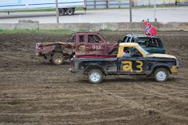 Trucks Go Round In Circles - Fetter, Cantor Win Figure 8 Races ... 2016 Eldora Speedway Dirt Derby Truck Results Racing News Antipill Fleece Fabric 59dirt Green Joann Danny Johnson Gary Mann New York Parts Team Set For 2017 Rc Adventures Dirty In The Bone Baja 5t Trucks Dirt Track Racing Track Association 2014 Youtube Two Cartoon Monster Trucks On Stock Vector Art Iracing Presale And Final Preparations The Dirtbuild Vore Las Vegass Ultimate Off Road Driving Tours Drifting Mud Jumping And Buggy Drag Are So Crazy Millions