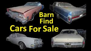 Buy Project Cars In Storage Barn Find Car Clearance For Sale ... Abandoned Challenger Ta Or Will It Live On Muscle Car Barn New Classic Craigslist Cars For Sale Willys Coupe Used Find In Spokane Wa Corvettes To Corvette Buy Project Rare Stored Classics Old Seem Finds Be All The Rage Right 1968 Dodge Charger Salvage 200 Httpbarnfindscomspokane Two Likenew Buick Grand Nationals Are The Of Year Amazing Edsel Parked And Left 1958 Pacer Corvette Split Window Coupe Barn Find Project Chevy By Owner Belair Dr Photo Gallery Hot Phscollectcarworld March