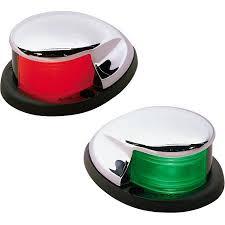 cheap perko led navigation lights find perko led navigation