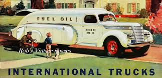 Vintage International Truck Gasoline Hauler And Similar Items 1940 1 2 Ton Ford Flathead Truck For Sale Intertional With A Chevy V8 Engine Swap Depot Intertionalkr114x2943photo01jpg 20481536 Pixels Harvester D2 Moexotica Classic Car Sales Pickup For Classiccarscom Cc1007053 File1940 2782687007jpg Wikimedia Commons Occultart Creation Studios General Motors Believed Ready To Announce Commercialtruck Venture 1937 Intertional Harvester 15100 Pclick Gl Fabrications