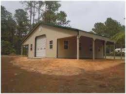 Prefab Horse Stalls Modular Barn Plans Horizon Structures